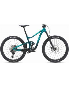 Liv Intrigue 29 1 2021 Womens Bike
