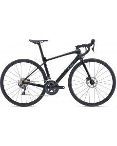 Giant Langma Advanced 1 Disc 2021 Womens Bike