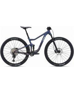 Liv Pique 29 1 2021 Womens Bike