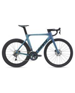 Giant Propel Advanced Pro 0 Disc 2021 Bike