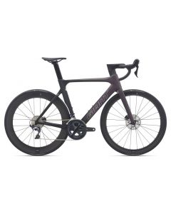Giant Propel Advanced Pro 1 Disc 2021 Bike