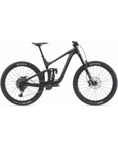 Giant Reign Advanced Pro 29 1 2021 Bike