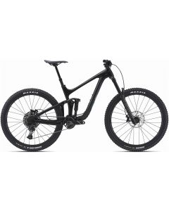 Giant Reign Advanced Pro 29 2 2021 Bike