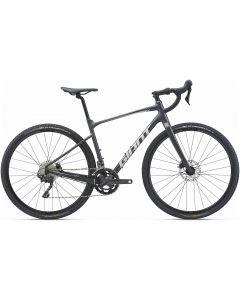Giant Revolt 0 2021 Bike
