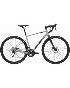 Giant Revolt 2 2021 Bike