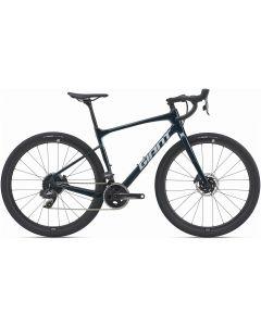 Giant Revolt Advanced Pro 0 2021 Bike