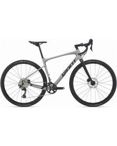 Giant Revolt Advanced 1 2021 Bike