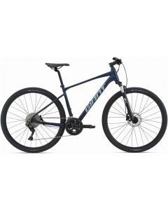 Giant Roam 1 Disc 2021 Bike