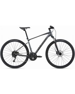 Giant Roam 2 Disc 2021 Bike