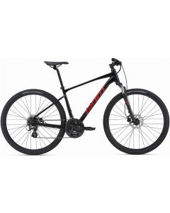 Giant Roam 4 Disc 2021 Bike