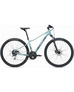 Liv Rove 3 DD 2021 Womens Bike