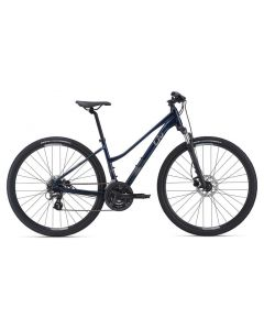Liv Rove 4 2021 Womens Bike