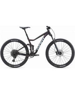 Giant Stance 29 1 2021 Bike