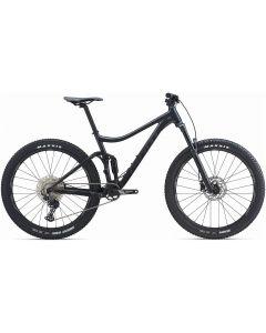 Giant Stance 2021 Bike