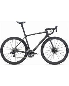 Giant TCR Advanced SL 0 Disc 2021 Bike