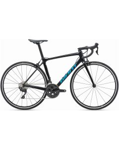 Giant TCR Advanced 2 2021 Bike