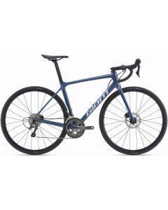 Giant TCR Advanced 3 Disc 2021 Bike
