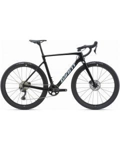 Giant TCX Advanced Pro 1 2021 Bike