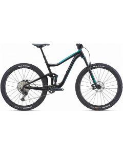 Giant Trance 29 2 2021 Bike