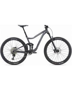 Giant Trance 29 3 2021 Bike