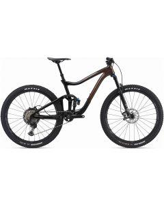 Giant Trance Advanced Pro 29 1 2021 Bike