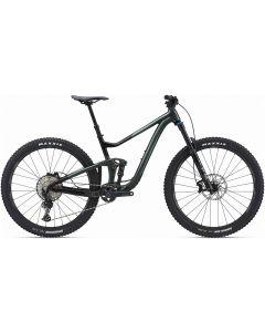 Giant Trance X 29 2 2021 Bike