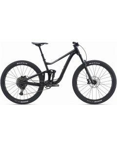 Giant Trance X 29 3 2021 Bike