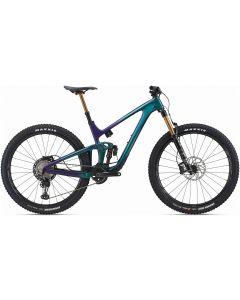 Giant Trance X Advanced Pro 29 0 2021 Bike