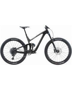Giant Trance X Advanced Pro 29 1 2021 Bike