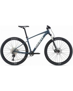 Giant Talon 0 2021 Bike