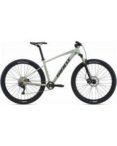 Giant Talon 1 2021 Bike