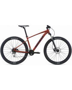 Giant Talon 2 2021 Bike