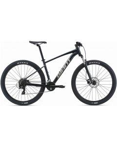 Giant Talon 3 2021 Bike