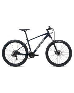 Giant Talon 4 2021 Bike
