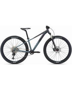 Liv Tempt 29 0 2021 Womens Bike