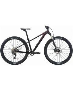Liv Tempt 1 2021 Womens Bike