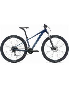 Liv Tempt 29 2 2021 Womens Bike