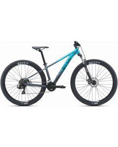 Liv Tempt 29 3 2021 Womens Bike