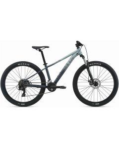 Liv Tempt 29 4 2021 Womens Bike