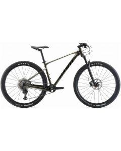 Giant XTC SLR 1 29-Inch 2021 Bike