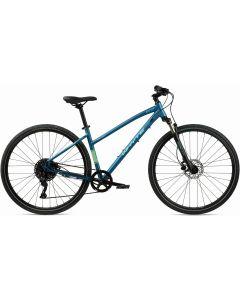 Whyte Malvern Womens V2 Bike