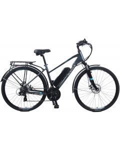 Dawes Mojav-E 2020 Electric Bike