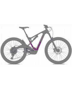 Marin Mount Vision 8 2021 Bike