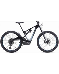 Marin Mount Vision 9 2021 Bike