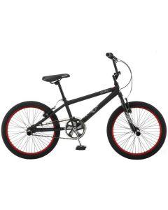 ProBike Quake 2021 BMX Bike