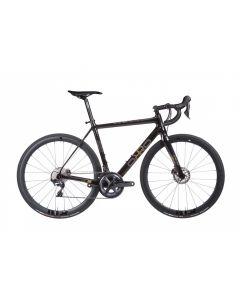 Orro Gold STC Di2 Airbeat 2021 Bike