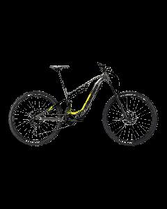 Lapierre Overvolt AM 6.5 2020 Electric Bike