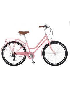 ProBike Mini Vintage 2021 Womens Bike