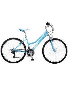ProBike Sapphire 2021 Womens Bike