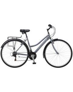 ProBike Enterprise 2021 Womens Bike